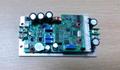 半導體蝶型激光器驅動電源的高精