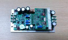 半导体蝶型激光器驱动电源的高精