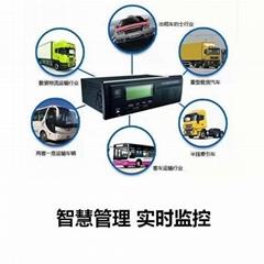 天津gps,GPS车辆定位监控系统,天津市GPS北斗定位