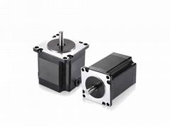 Nema23 2Phase Stepper Motors   2 phase stepper  two phase stepper motor supply