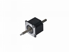 Ican Non-captive Stepper Motor    nema17 for printer