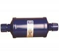 EK-032S Extra-Klean Liquid Line Filter Drier