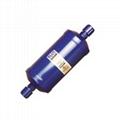 ADK-162S Core Style Liquid Line