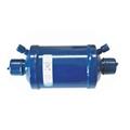 BLR/SSR -283T Suction Line Filter Drier