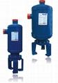 BLR/OSH-178 High Efficiency Helical Oil