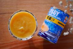 蘋果沙(醬)  果醬  源豐果業