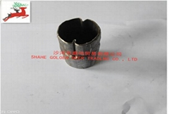 10cm diameter Scaffolding connector