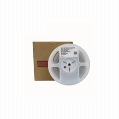 SMD capacitor 0805 105K 25V  -Smart home
