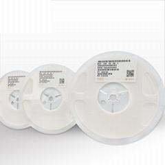 SMD capacitors  0805 X7R 104K 50V
