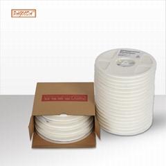SMD capacitor 0805 105K 25V  - PAGOODA