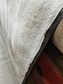 人工湖廢棄物填埋場地下車庫鈉基膨潤土防水毯GCL 3