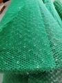 三维植被网固土网护坡盖土网绿化
