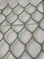 土工网围栏种植排水山体用防护面罩网 1