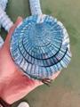 软式透水管 软式排水管 渗水软