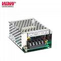 15W Switching Power Supply