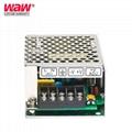 60W Switching Power Supply