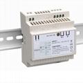 30W Din Rail Switching Power Supply