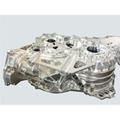 aluminum alloy auto parts quality car cylinder head