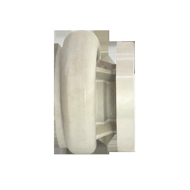 泵用零件/水管 3