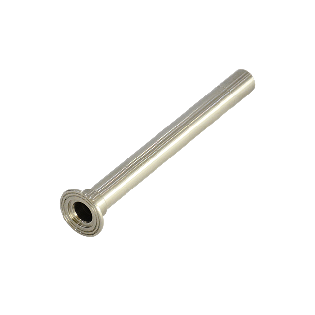 分流泵合成管 1