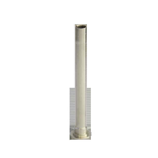 分流泵合成管 2