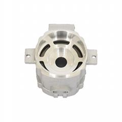 Die casting aluminum pne (Hot Product - 2*)