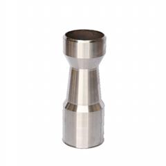 die casting Aluminum pe (Hot Product - 2*)