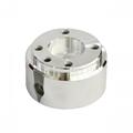 casting aluminum manipulator  aluminum casting manipulator robot spare parts