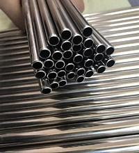 High Quality TP316L ASME SA213 Stainless Steel Precision Tube