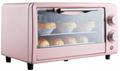 mini oven 2