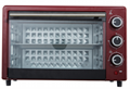 20L oven 1