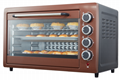 38L toaster oven 2
