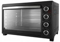 38L toaster oven 3