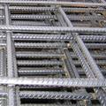 XLS-02 Reinforced Welded Wire Mesh