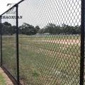 XLF-09 Chain Link Fence