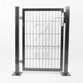 XLF-04 Swing Gate