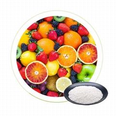 Dr Aid NPK 13-0-46 Agricultural Plant Sulfur Organic Granular Fertilizer