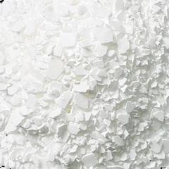 Wholesale price bulk calcium chloride