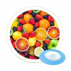 Dr Aid 99.7% KNO3 The Best Nutrient Fertilizer Potassium Nitrate