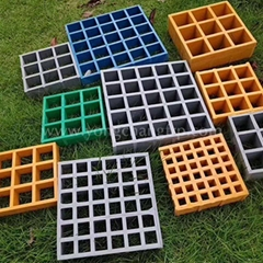 FRP Grating  frp pipe fittings wholesale