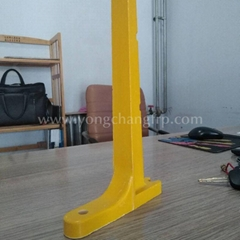 FRP Cable Bracket   FRP Cable Tray   Tray type cable tray supplier