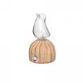 Essential oil diffuser nebulizer,