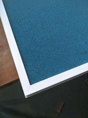 水性色漿酞菁藍