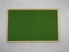水性色漿酞菁綠