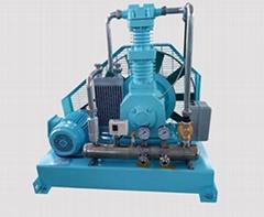 沼氣壓縮機