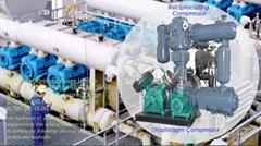 壓縮天然氣無防滑安裝液化石油氣壓縮機