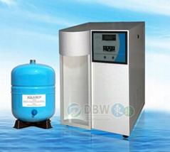 實驗室超純水設備成都奧邁廠家直銷