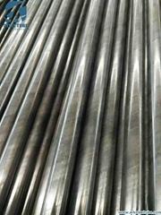 ASTM A213 T2 T5 T9 T11 T12 T22 T91 T92 Alloy Steel Pipe