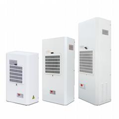 銳滬 機櫃空調電氣櫃