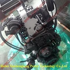Cummins QSB6.7 series diesel engine